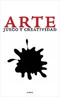Arte: Juego y Creatividad