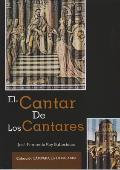 Comentario Al Cantar de Los Cantares (Coleccion Lampara Es Tu Palabra)