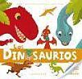 Los Dinosaurios / the Dinosaurs
