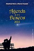Agenda 2015 de Los Deseos