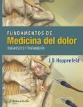 Fundamentos de Medicina del Dolor: Diagnostico y Tratamiento