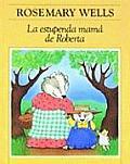 La Estupenda Mama de Roberta: Hazel's Amazing Mother