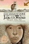 Julie y Los Lobos