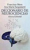 Diccionario De Neurociencias / Dictionary of Neuroscience