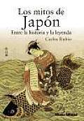 Los Mitos De Jap