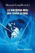 La Sociedad Red / the Network Society