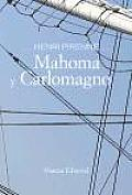 Mahoma Y Carlomagno / Mahoma and Carlomagno