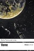 De la tierra a la luna / From the Earth to the Moon