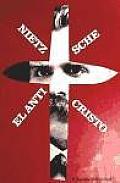 El Anticristo / the Antichrist