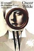 El retrato de Dorian Gray / The...