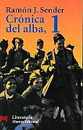 Cronica Del Alba / the Chronicles of Alba