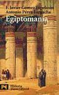 Egiptoman
