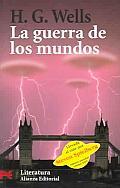 La Guerra De Los Mundos / the War of the Worlds