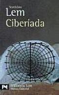 Ciberiada by Stanislaw Lem