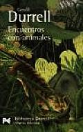 Encuentros Con Animales / Encounters With Animals