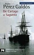 De Cartago a Sagunto / From Carthage To Sagunto