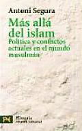 Mas Alla Del Islam / Beyond the Islam