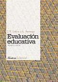Evaluacion Educativa / Educational Evaluation