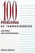 100 Problemas de Termodinamica