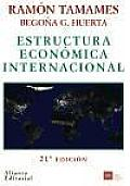 Estructura economica...