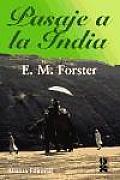 Pasaje a La India / a Passage To India