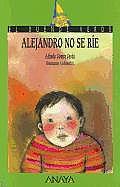 Alejandro No Se Rei