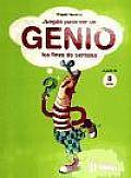 Juegos Para Ser Un Genio Los Fines De Semana / Games To Be a Genius At Weekends