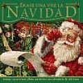 Erase Una Vez La Navidad / the Night Before Christmas