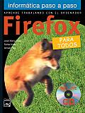 Firefox: Para Todos (Informatica Paso a Paso)
