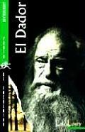El Dador The Giver