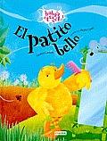 El patito bello / The beautiful duckling