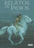 Relatos De Indios
