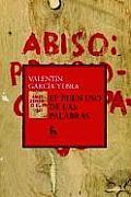 El Buen uso de Las Palabras = The Correct Use of Words (Biblioteca de la Nueva Cultura)
