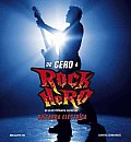 De Cero a Rock Hero / From Zero To Rock Hero