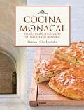 Cocina Monacal / Monastery Cuisine