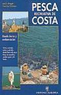 Pesca Recreativa de Costa