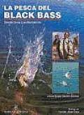 Pesca de Black Bass, La