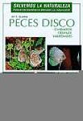 Peces Disco / Discus... as a...