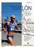 Triatlón / Triathlon 101