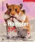Mi Hamster Y Yo/ Me and My Hamster