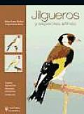Jilgueros Y Especies Afines / Goldfinch and Related Species