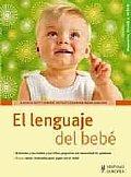 El Lenguaje Del Bebe / the Baby Language
