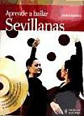 Aprende a Bailar Sevillanas / Learn To Dance Sevillanas