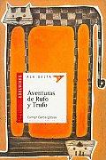 Aventuras De Rufo Y Trufo/ Adventures of Rufo and Trufo