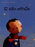 El nino estrella / The child star