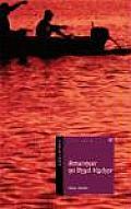 Amanecer En Pearl Harbor / a Boy At War: a Novel of Pearl Harbor