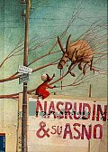 Nasrudin Y Su Asno/ Nasrudin and His Donkey