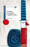 Cuando El Caracol Y Quince Mas/ When the Snail and Fifteen More