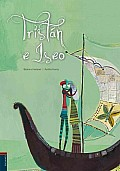 Tristan E Iseo / Tristan and Iseo