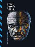 Bibi, Preso 3216 / Bibi, Prisoner 3216